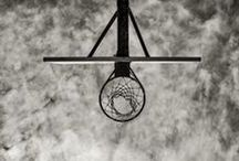 # Sport # Basket-Ball # Passion / # Sport # Basket-Ball # Passion