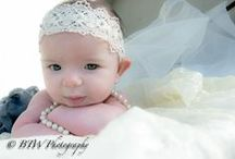 BTW's Photography / My husband and I's photography. Check us outhttps://www.facebook.com/BTWPhoto