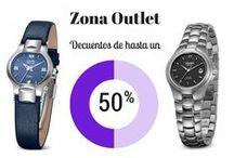Zona Outlet y Muestrario / Aprovecha la zona outlet y muestrario para conseguir los relojes Duward con descuentos increíbles: https://www.duward.com/catalogo/outlet https://www.duward.com/catalogo/muestrario