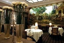 Balade à Strasbourg / Une sélection de restaurants, hôtels et auberges à Strasbourg et ses environs