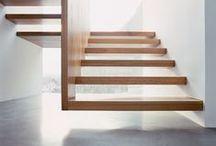 Treppen - PINspiration