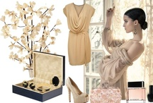 Fashion / Own Creations :) Visit http://mc-mada.blogspot.ro !