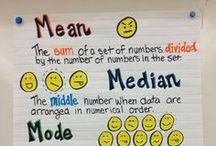 Math Ideas for Educators