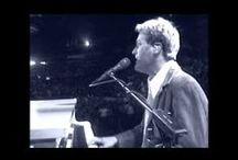 Songs of Praise..... / by Rhonda Winn