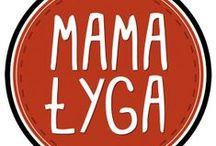 MAMAŁYGA / Mamalyga.org