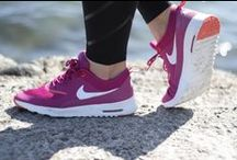 FITinspiration - shoes / Shoes