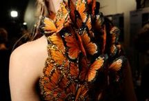 Alexander McQueen : Sarah Burton