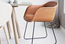 Pand10 furniture