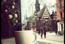 . Moj Wroclaw / moje miasto