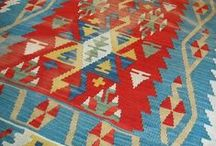 Ethnic Design/Folk Art / A visual treat of cultural craftsmanship from around the world.  / by PurpleRosebud