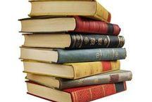 Books of Interest / Books of interest