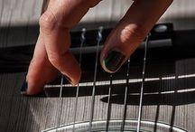 Guitar / Instrumentális, music theory András tutorials