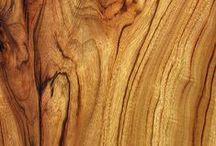 ⚒ Wood ⚒