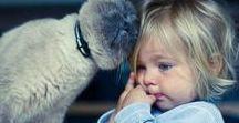 Дети фото / Фотографии маленьких детей