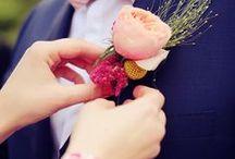 mariage O&S