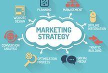 B4MIND BLOG / Marka yönetimi, nöromarketing, pazarlama iletişimi, internet reklamcılığı, sosyal medya yönetimi, dijital pazarlama vb. konularında başvuru kaynağı niteliğindeki makaleler. Daha fazlası için lütfen www.b4mind.com/blog 'u ziyaret ediniz!