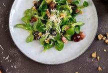 Rezeptebuch-Foodbloggerboard