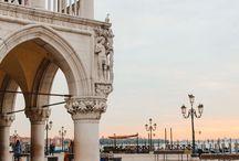 °•●°•○°• Italia is love •°○•°●•°