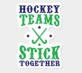 Fabulous Field Hockey T-Shirts, Hoodies & Accessories / My field hockey designs, available on t-shirts, hoodies, sweatshirts, hats, ties and more! Available for sale on Cafepress, Zazzle and Spreadshirt. Be sure to click on the images to see more details.