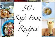 Yummy Recipes!