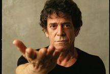 Lou Reed & Velvet Underground