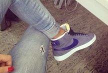 Gorgeous Shoes :O