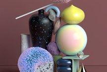 Fashion Stills: Accessories