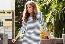 B&W Stripes / Fekete-fehér csíkok / B&W Stripes / Fekete-fehér csíkok