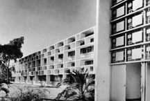 Puerto Rico Vintage / Design nostalgia