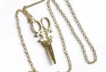 Fodrászinfó ékszerek / Fodrászos ékszerek a Fodrászinfótól :)  Megrendelés: kozosseg@fodraszinfo.com címen!   Jewellery of Fodraszinfo.com