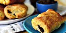 v e g a n . b r e a k f a s t / Vegan breakfast ideas & recipes, vegan food, vegan recipes