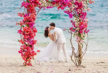 inTropics.com wedding in Thailand / Destination weddings and photography. InTropics.com