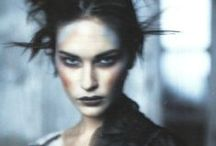 paolo roversi / a collection with my favorite images