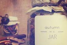 autumn '14