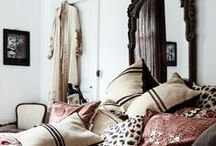| ROOMSPIRATION  | / by Eden Buchert