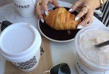 coffee time ✧