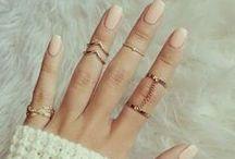handwear ✧