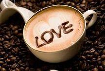 Coffeinka