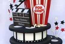Festa Cinema / Hollywood