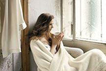VAARA inspiration / inspiration for cashmere, street style, autumn, details