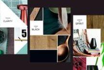 Decor Selection - Best Selers de Amanhã / O 55º Salão Internacional do Móvel de Milão – evento mais importante do calendário de design e mobiliário ano após ano – teve início nesta terça (12) e estende sua programação oficial até domingo (17). No evento, milhares de profissionais buscam inspiração sobre formas, cores, padrões e materiais, além de conhecimento para aplicar em projetos de interiores e novas coleções de móveis.