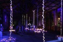 Lighting Design em discussão no Brasil / De 21 a 24 de setembro a cidade de Ouro Preto, em Minas Gerais, ficará mais iluminada. É que acontecerá a 4ª edição do Encontro Ibero Americano de Lighting Design (EILD 2016). A cidade mineira foi escolhida por ser berço da arte barroca e primeira cidade brasileira declarada Patrimônio Mundial pela UNESCO, em 1980.
