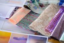 """Upcycling ganha incentivo na Europa / A feira alemã Heimtextil, uma das mais conceituadas no segmento têxtil, volta a incentivar um concurso que estimula a prática na Europa. Estudantes e graduados de design, arquitetura de interiores e cursos relacionados estão convidados a explorar materiais e desenvolver novas ideias para o """"Prêmio Jovens Criativos""""."""