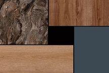 Intercâmbio global garante decors de sucesso / De olho no futuro, a Schattdecor preparou uma seleção de decors com potencial para se tornarem os best-sellers do amanhã. A empresa é especialista na produção de papéis decorativos para painéis de madeira, mobiliário, laminados de alta pressão, portas e pisos laminados.