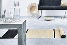Design acessível: Ascensão da IKEA no segmento de móveis / é onde sua marca iria para encantar e transformar a vida de um cliente? Que experiências ou ações sua empresa promove para potenciais consumidores? E de que forma você apresenta essas inovações? Provavelmente, essas questões rodeiam o imaginário de inúmeros empresários, gestores de marketing e produtos. Pelo menos, deveriam! No setor de móveis e design isso não é diferente e a IKEA nos mostra, com bons exemplos, como vem promovendo a ascensão da sua marca – buscando novos clientes.