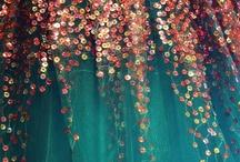 Clothes / by Anna Hiser