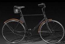 velo / Bicicletas, bicycles,
