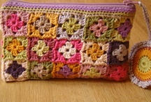 DIY ideas / I am a crafty girl!