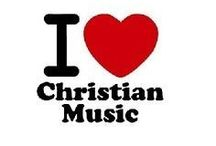 Christian Music / Christian Music available from your favorite artists @ http://www.cumbooks.co.za/top-catagories   / by CUM Books