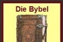 Afrikaanse Bybels / Afrikaanse Bybels beskikbaar @ http://www.cumbooks.co.za/afrikaans-bibles / by CUM Books